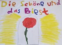 Theater am Nikolaustag©Grundschule Schünebusch Estorf